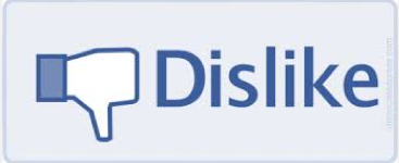 FB_Dislike